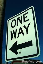 journey, road, path,