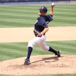 Pitching Errors: How Not to Pitch