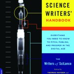 Excerpt: The Science Writers' Handbook