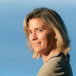 Michelle Nijhuis's <i>Nat Geo</i> Adventure Began with a Word