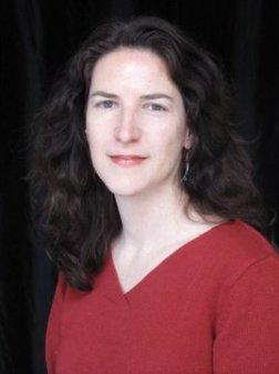 April Reese