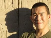 Ed Yong Profiles a Scientific Dynasty