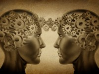 Meetings of Minds, or, How to Talk to a Scientist