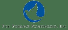 therese-foundation-logo