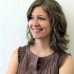 Brooke Borel Investigates a Scientist's Bizarre Alter Ego