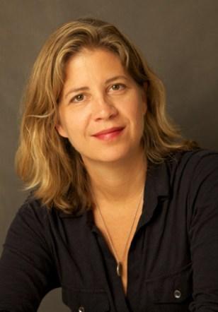 Elizabeth DeVita-Raeburn