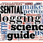 Science Bloggers on Why They Do It