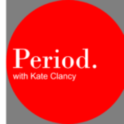 period-podcast-cover-art-names-150x150