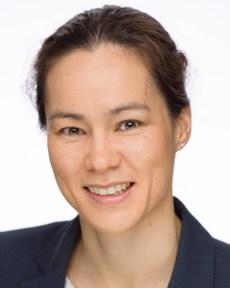 Viviane Callier