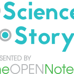 Science Storytellers: Connecting Kids, Scientists, and Science Writers at AAAS