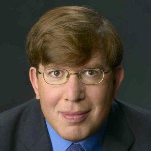 Charles Seife