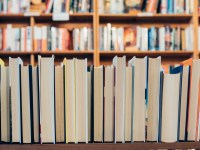 Read This! (Or Not): Writing Book Reviews