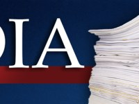 No Need to Fear FOIA