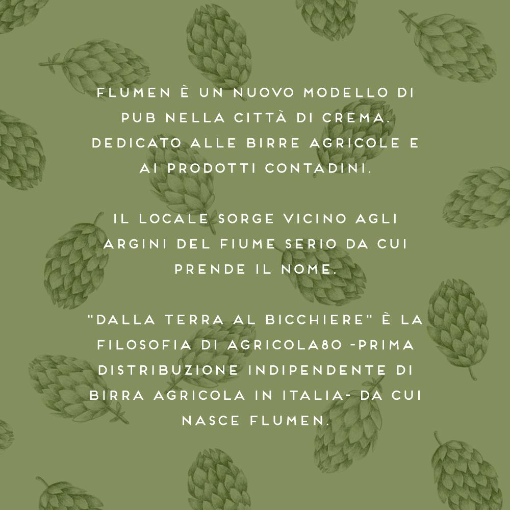 02_SPIEGA_mobile