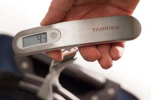 Tarriss-Jetsetter-Luggage-Scale-01