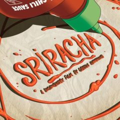 Sriracha: Travel to Vietnam Without Leaving Home