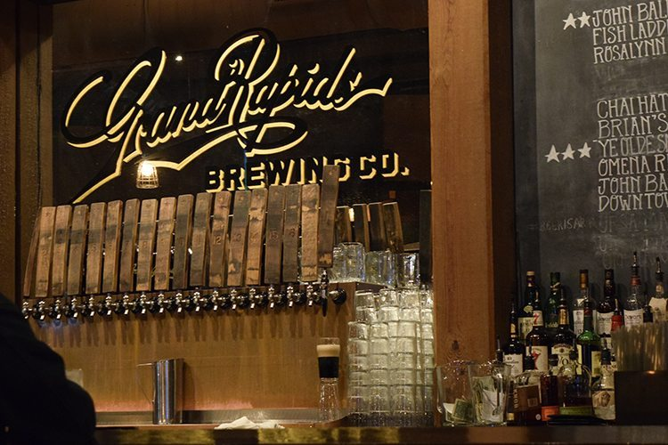 grand-rapids-beer-city-usa