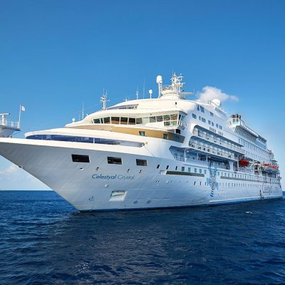 21 Cruise Packing Tips to Make Getting Ready as Relaxing as an Ocean Breeze