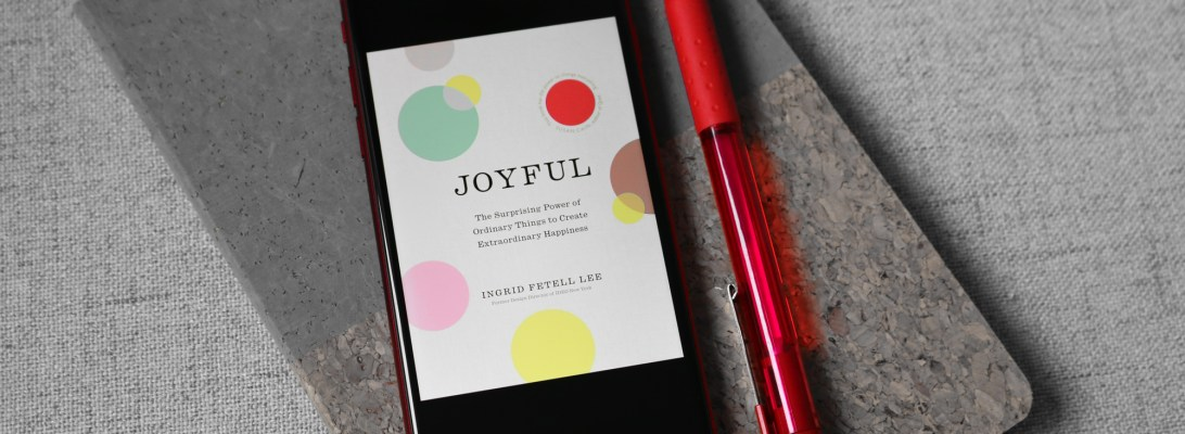 joyful book minimalist maximalist monochrome theory-1-2
