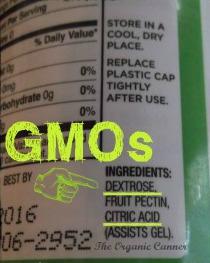 GMOs-in-pectin-221x300