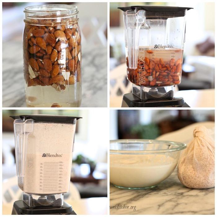 Maple, Almond Butter and Banana Overnight Oats #maple #overnightoats #easybreakfast #grabandgo #glutenfree #dairyfree