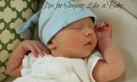 Quality Sleep: So Important, So Elusive