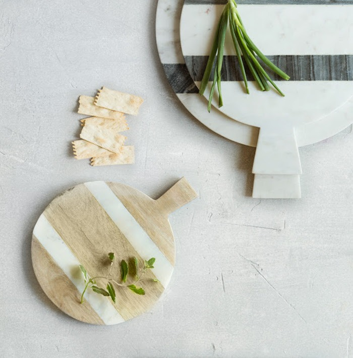Amazing Serving Boards and What to Do With Them!