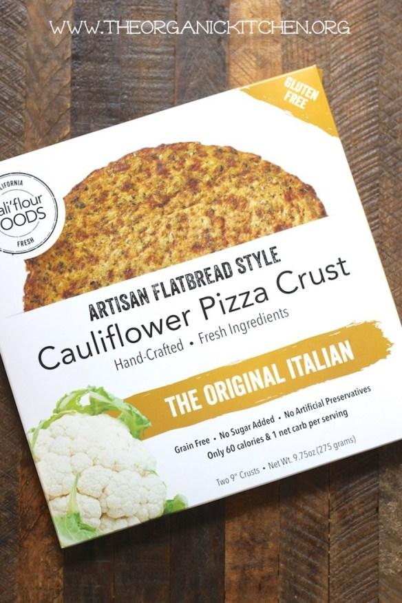 Low Carb Lasagna (grain free-keto!)