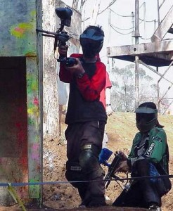 Paintball_2_players