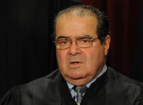 The Sudden Death of Justice Scalia and What It Means for America