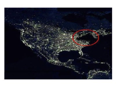 northeast-blackout_10825192