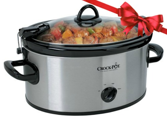 Slow cooker (1)