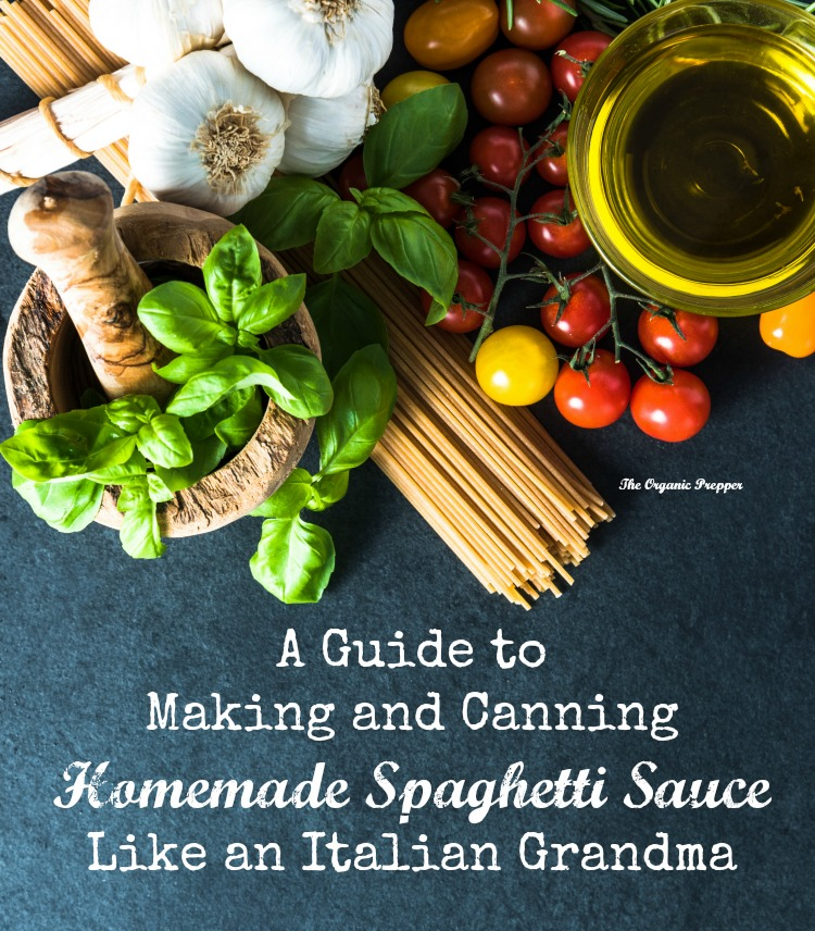 the preppers canning guide affordably stockpile a lifesaving supply of nutritious delicious shelf stable foods