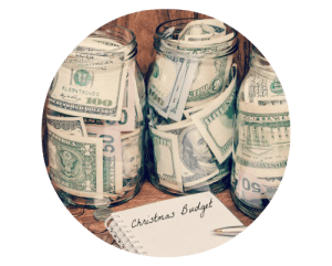 budget-500