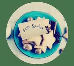 cookies-500x445