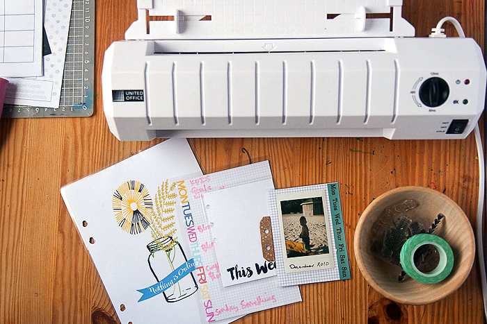 7 Go-To Tools for Working With Printables