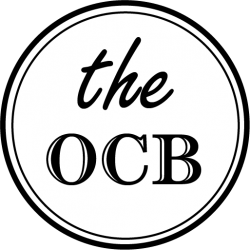 The Organised Crafterbrain
