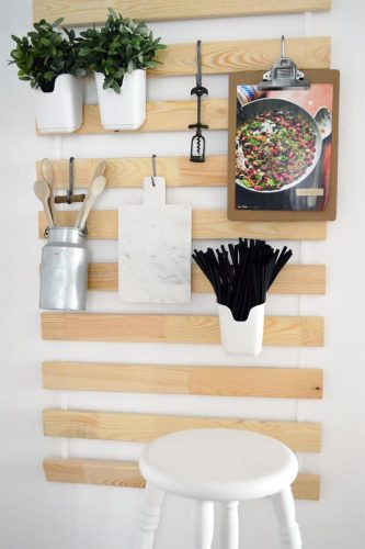 10-genius-storage-solutions-from-ikea