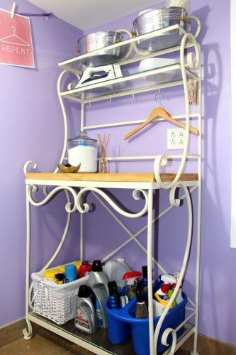 What To Do With Kids Shoes And Shoe Organization Ideas