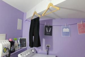 laundry room 2015