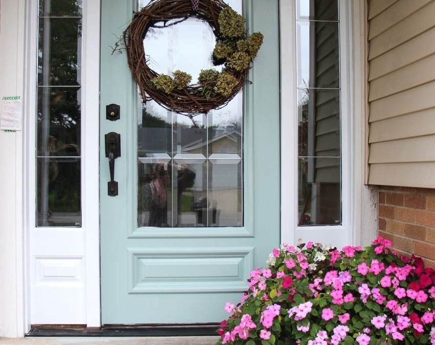 5 Things To Keep Your House In Order