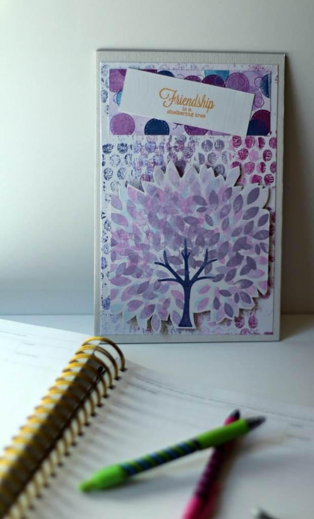 friendship-desk-card-with-planner