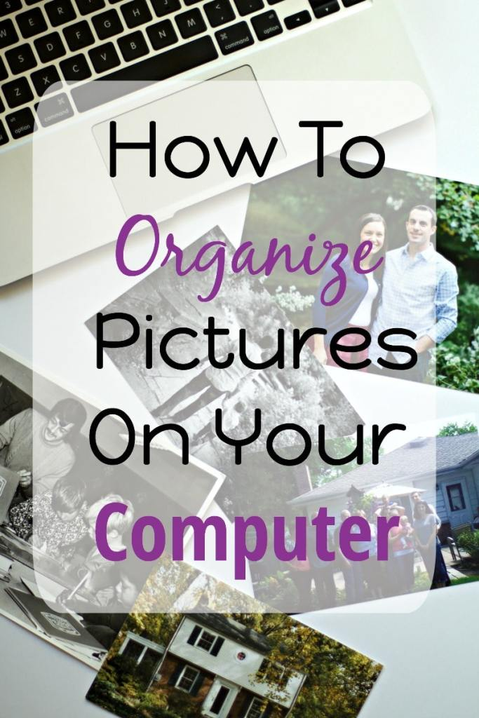 how-to-organize-pictures-on-your-computer