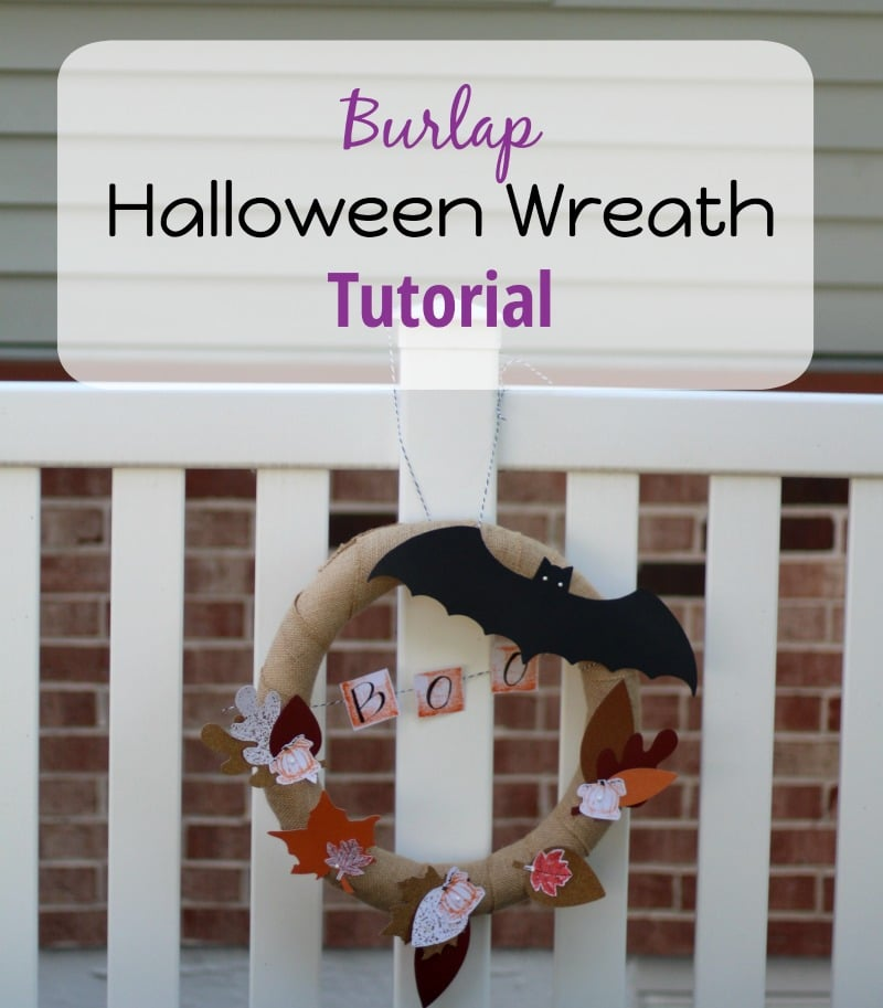 burlap-halloween-wreath-tutorial
