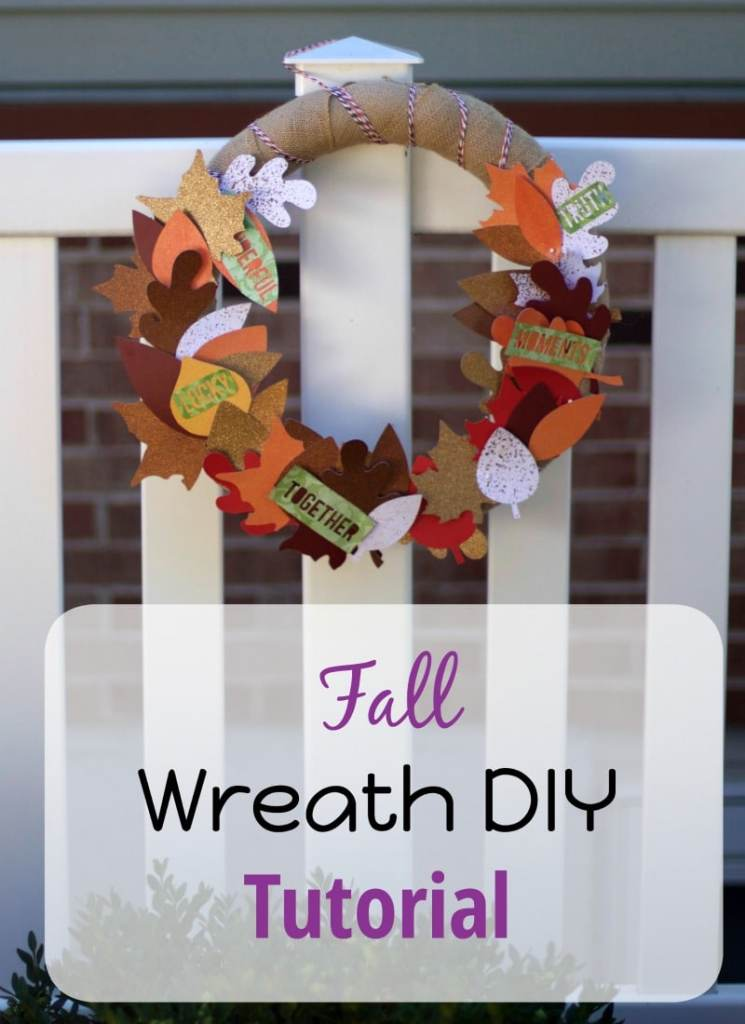 fall-wreath-diy-tutorial