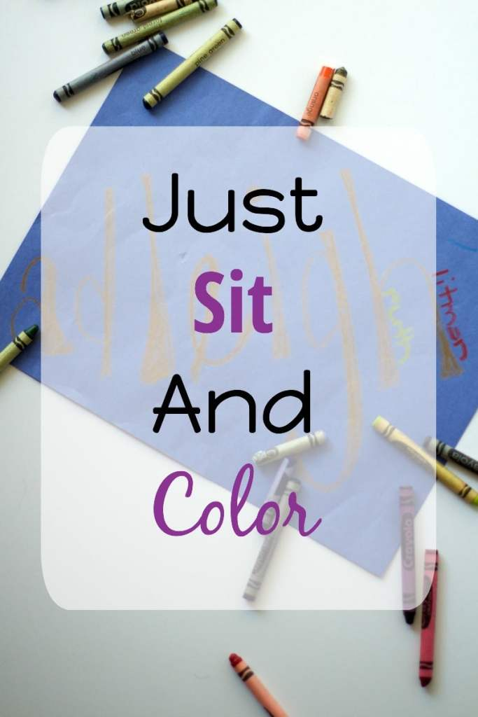 just-sit-and-color