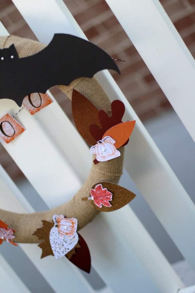 sneak-peek-burlap-wreath