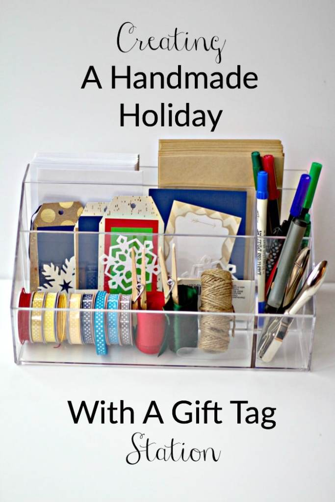 creating-handmade-holiday-with-gift-tag-station