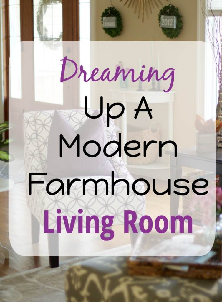dreaming-up-a-modern-farmhouse-living-room