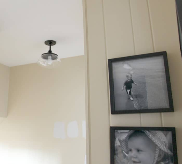 Hallway Lighting Inspiration